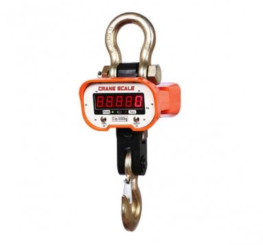 通用型电子吊秤-OCS-A1