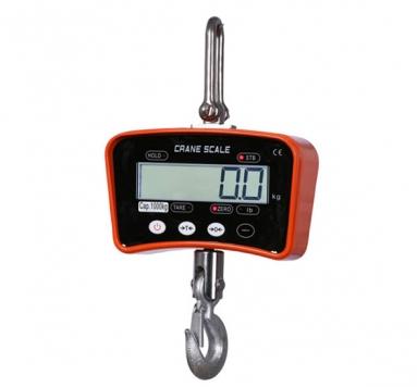 便携型电子吊秤-OCS-M2