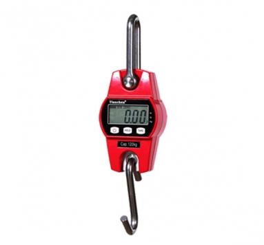 掌上型电子吊秤-OCS-L红