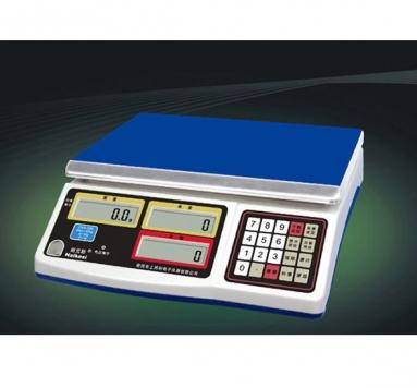 CNS系列电子计数秤