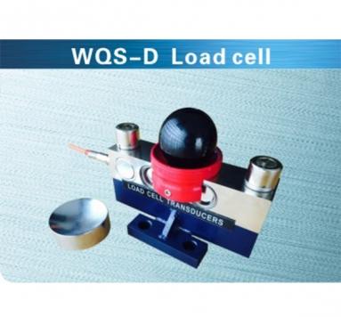 汽车衡物联网系统 -WQS-D