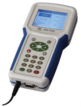 测试仪表-DS-TS2